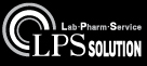 LPS Solution